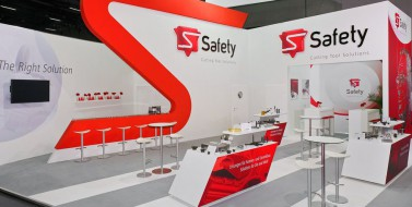 Safety_01